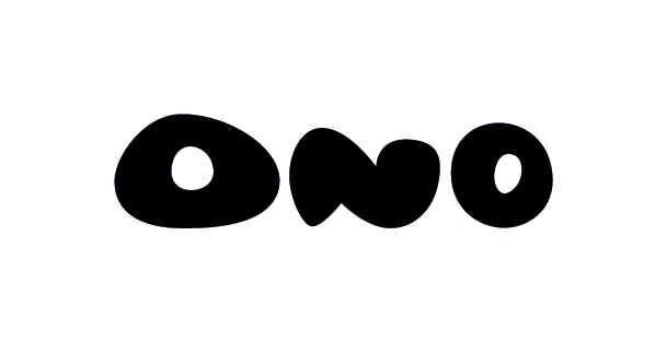 ONO lanza una tarifa móvil exclusiva para sus clientes