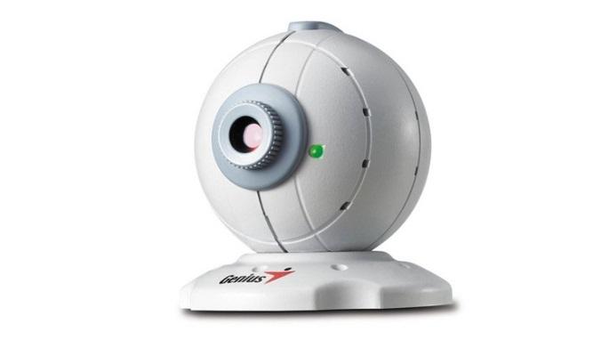 Cinco consejos para usar con precaución la webcam