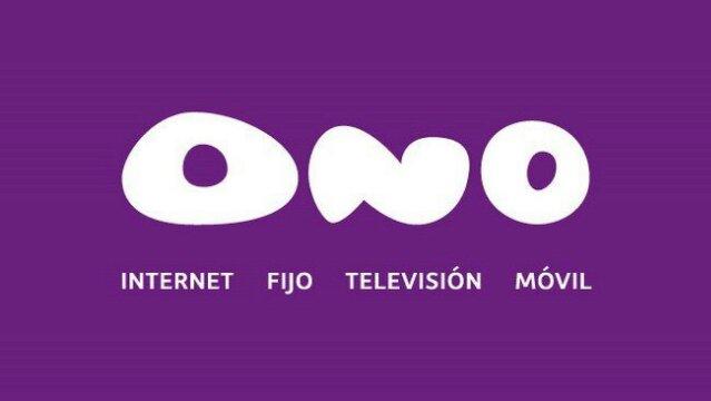 ONO aumenta sus segundas líneas, aunque retira la permanencia