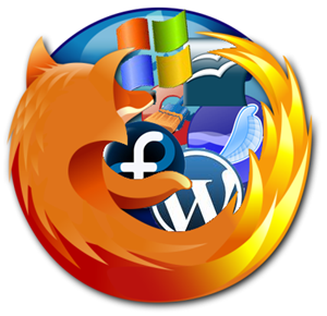 15 extensiones de FireFox para el blogger que todos llevamos dentro