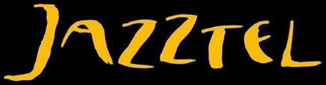 Jazztel cerrará 2014 con 160.000 clientes de fibra, según consultora
