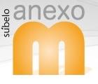 Completado con éxito el despliegue del 'Anexo M'