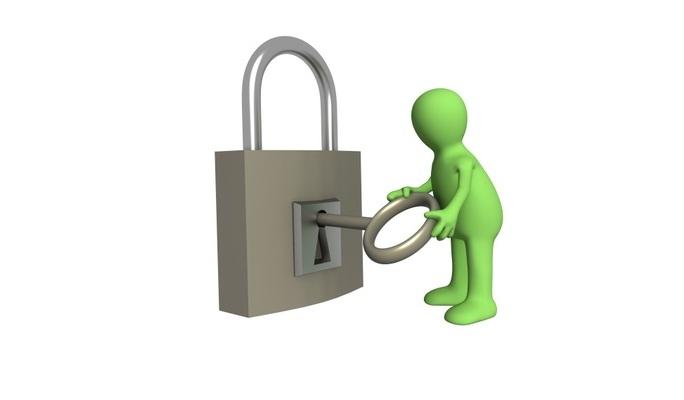 Consejos para crear contraseñas seguras y aplicaciones para evaluarlas