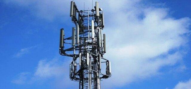 El Gobierno aprueba el dividendo digital y los 800 MHz para el 4G