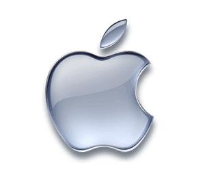 Actualización Mac OS X 10.5.7