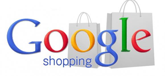 Google Shopping recibe actualización, entérate de las novedades
