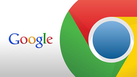 10 atajos de Chrome que debes conocer