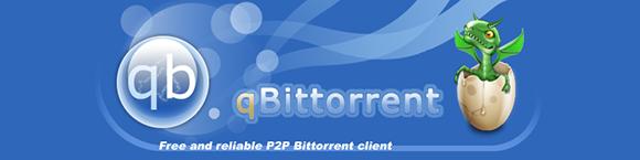 2 alternativas a uTorrent