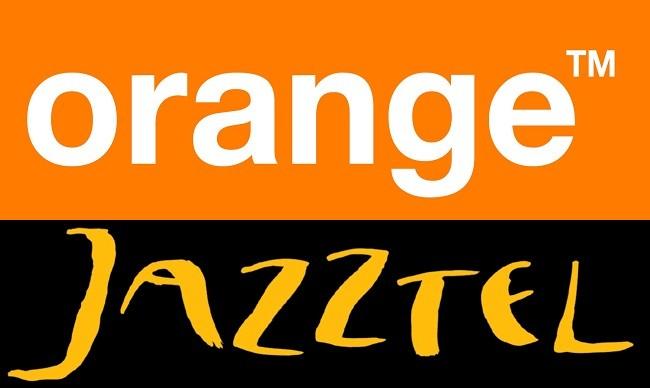 Orange deberá mantener sus precios bajos para comprar a Jazztel