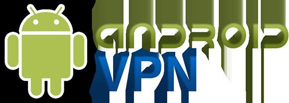 3 VPN para tu Android