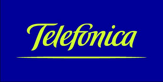 Telefónica triplicará la velocidad de sus clientes de banda ancha fija