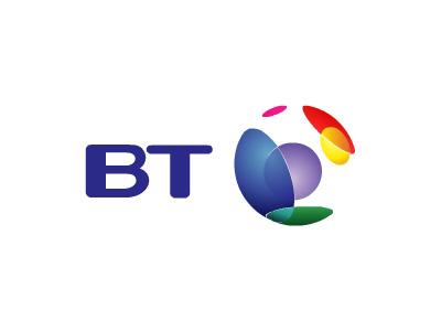 British Telecom regresa al mercado móvil en Inglaterra