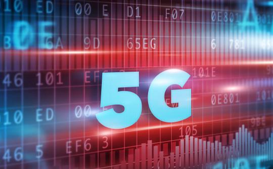 5G a 1 Tbps, es posible en pruebas británicas