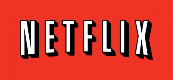 Netflix llegará a España a fin de año