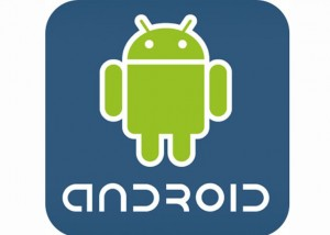 Disponible Andorid 1.5