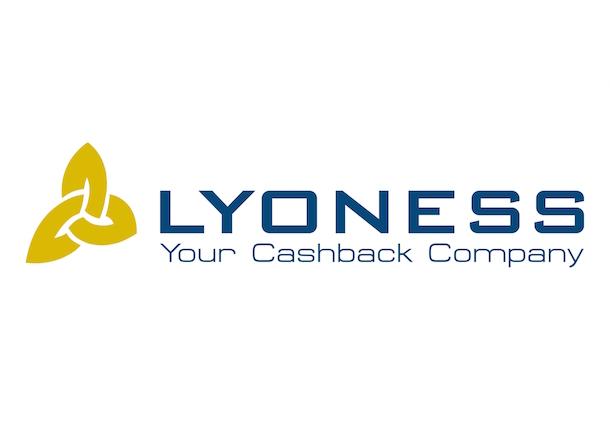Disfruta de las publicaciones de Lyoness gracias a su nueva aplicación