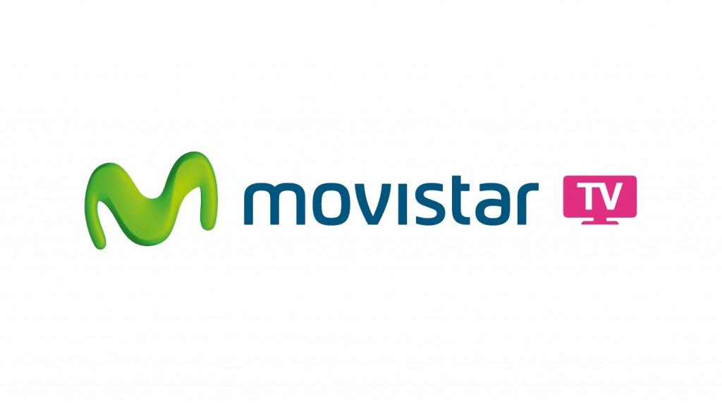 El aumento de velocidad de Movistar implica renovar la permanencia en algunos casos