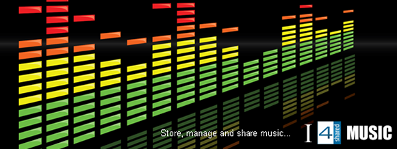 4Shared Music: descarga música en tu Android gratis
