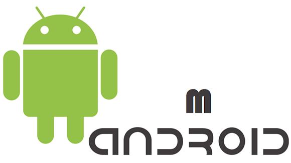 5 nuevas características de Android M