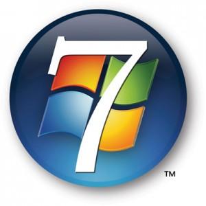 Actualiza de forma segura la RC de Windows 7
