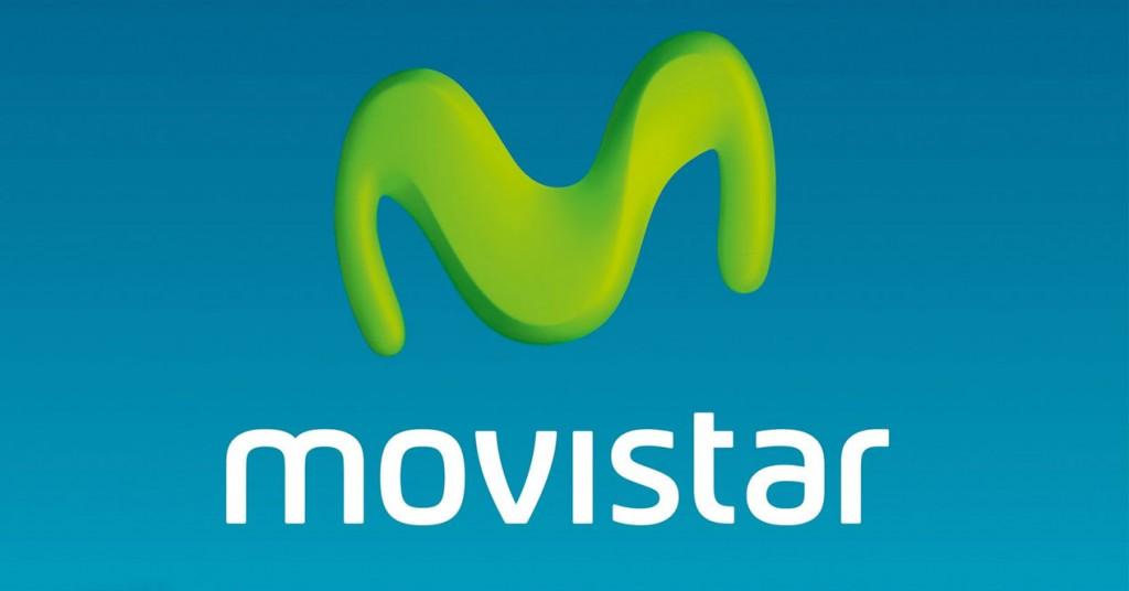 Movistar+ es oficial, llega el 8 de julio desde 20 euros al mes