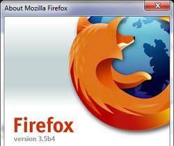 FireFox, con 270 millones de usuarios