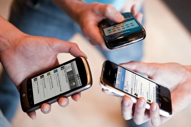 España comienza a pensar en el próximo dividendo digital