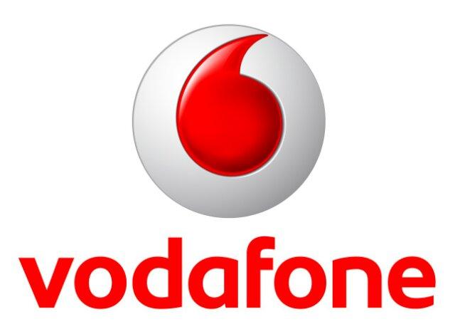 Vodafone no despedirá a menos empleados