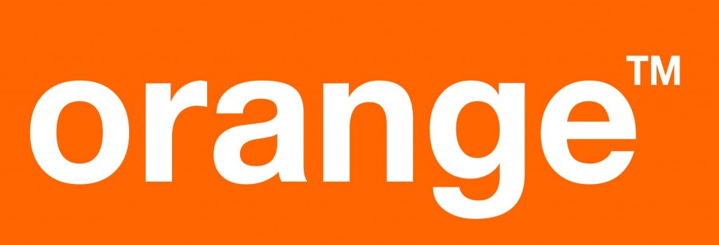 Orange regala la Champions hasta fin de mes