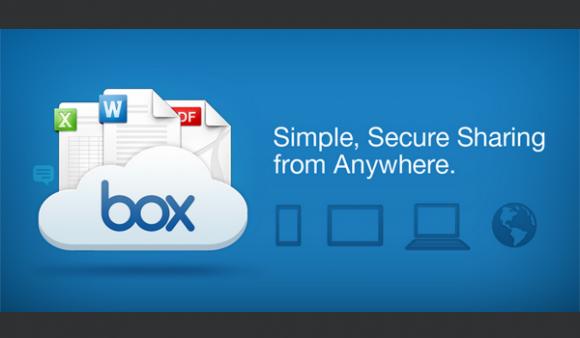 Box: ¿qué nos ofrece el servicio años después del lanzamiento?