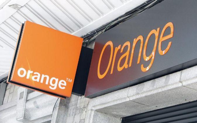 Orange también extiende su promoción del fútbol