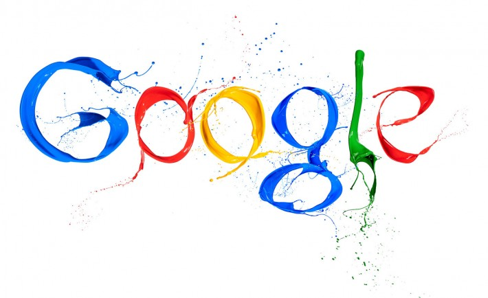 Google hizo una reunión con programadores independientes