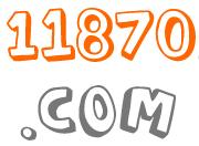 Vocento compra 11870.com
