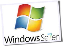 Ya está lista la RC de Windows 7