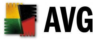 AVG LinkScanner: Plugin gratuito de AVG