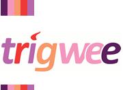 Enséñale tus sueños al mundo entero con Trigwee