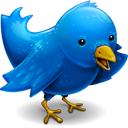 10 consejos sobre Twitter, (o lo que NO debes hacer en Twitter)