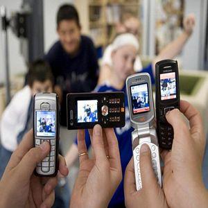 La CMT admitió que es posible que bajen los precios de la telefonía móvil
