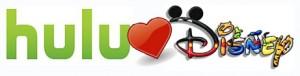 Hulu: en conversaciones con otro grande del entretenimiento