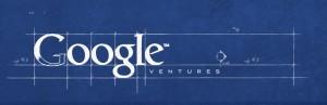 Google Ventures: Google podría financiar tu empresa