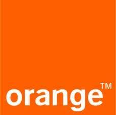 Orange abandonaría el ADSL indirecto si la CMT no rebaja los precios mayoristas