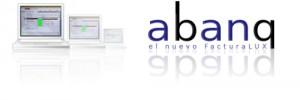 AbanQ: ERP de software libre