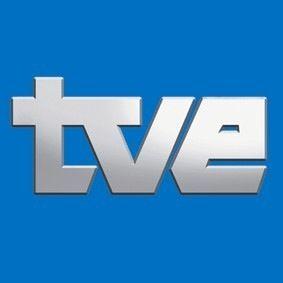 Vodafone no trasladará al usuario el canon para financiar a TVE