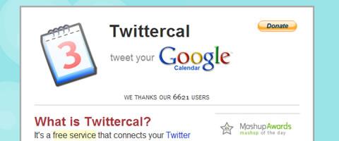 99 herramientas para ser utilizadas con Twitter