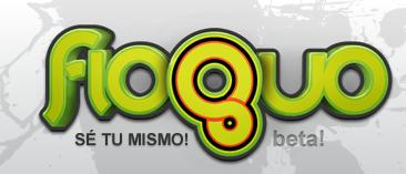 Floquo, nuevo servicio de fotoblog