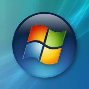 10 herramientas de sistema gratuitas para Windows