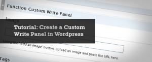 50 tutoriales para modificar tu WordPress