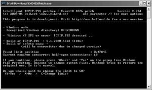10 maneras de aumentar la velocidad de las descargas mediante BitTorrent
