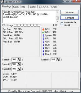 32 aplicaciones totalmente esenciales para un PC