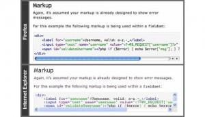 15 plugins de jQuery para arreglar fallos de los navegadores